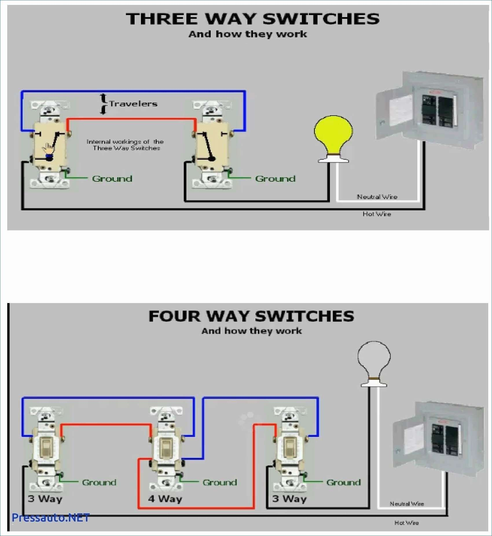Wiring Diagram 3 Way Switch New 3 Way Smart Switches Wiring Diagram New Ge Z Wave 3 Way Switch Electrical Switch Wiring 3 Way Switch Wiring Three Way Switch