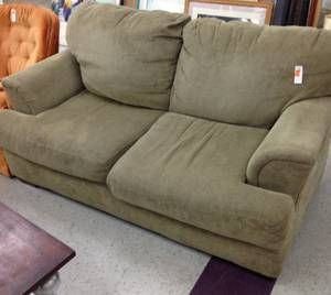 Tucson Furniture Craigslist 80 Furniture Sofa Home Decor
