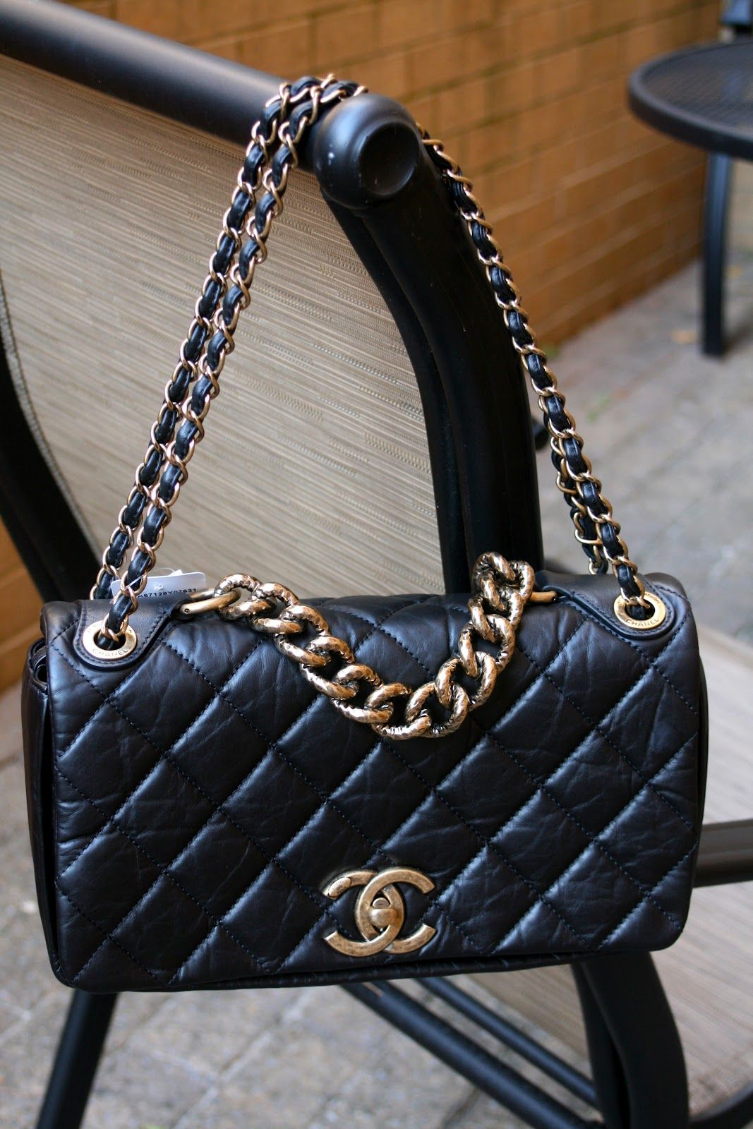 Hotclan Com 2017 Latest Chanel Handbags On Replica Designer Online Uk Wholers Of