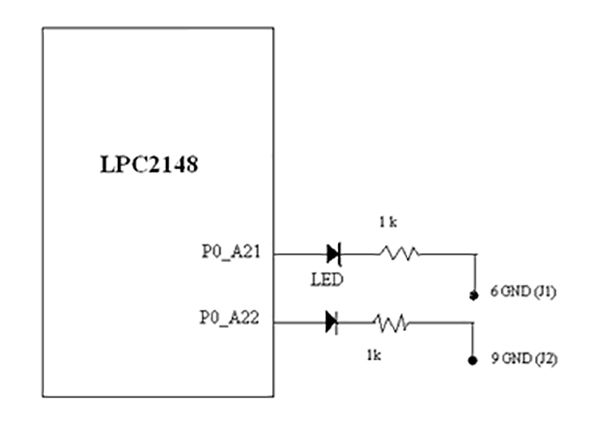 Pin on Electronic Project Ideas