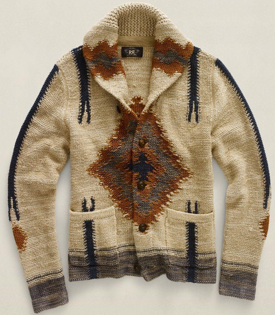 81c81c482 Raw Silk and Wool Indian Inspired Cardigan