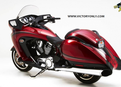 Victory Motorcycle Parts >> Victory Gallery Victory Only Custom Motorcycle Accessories Pictures