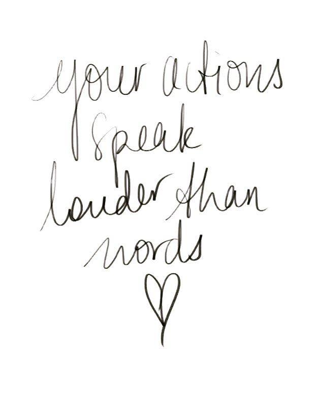 Frases que Inspiran... . . .  #quotes  #quoteoftheday #instaquote #inspirationalquotes #frases  #inspiracion  #motivationalquotes #frasedeldia #exito #motivacion #trabajo #emprendedor #Emprende #pasion #passion #emprendedores #2019 #amor #libertar #fotografía #esperanza #felicidad #happiness #hope #dream #focused #positive #imaginacion #teach #workhard