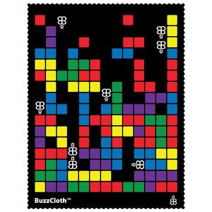 BuzzBlocks Set Of 2 now featured on Fab.