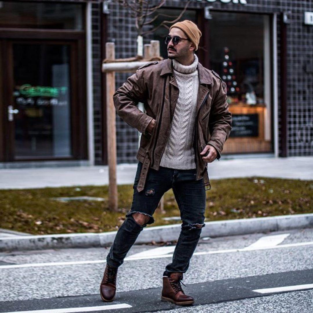 158 Best Bullboxer   Inspiration   Streetstyle Men images