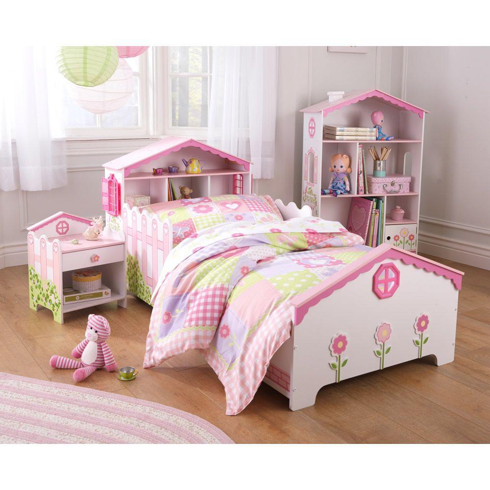Kidkraft Bedroom Furniture - Best Furniture Gallery Check more at ...