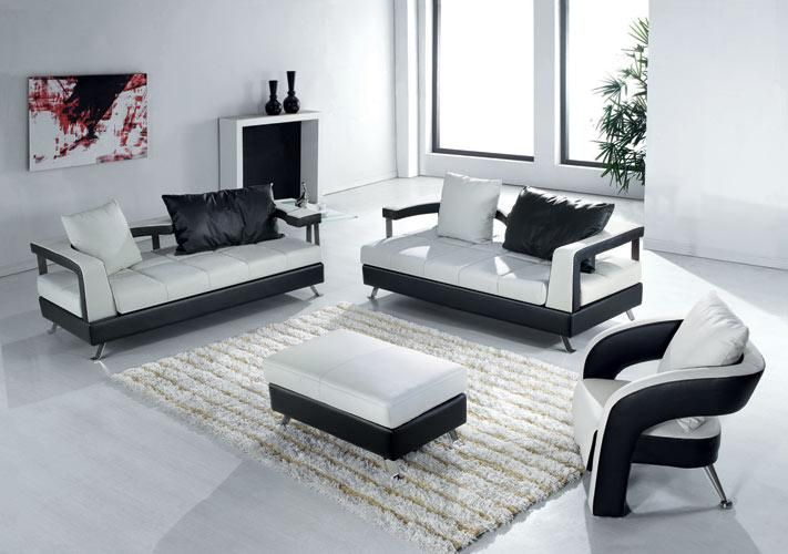 Set Wohnzimmer Möbel Wohnzimmer Set Wohnzimmer Möbel Satz Wohnzimmer Möbel  Elegant Design Für