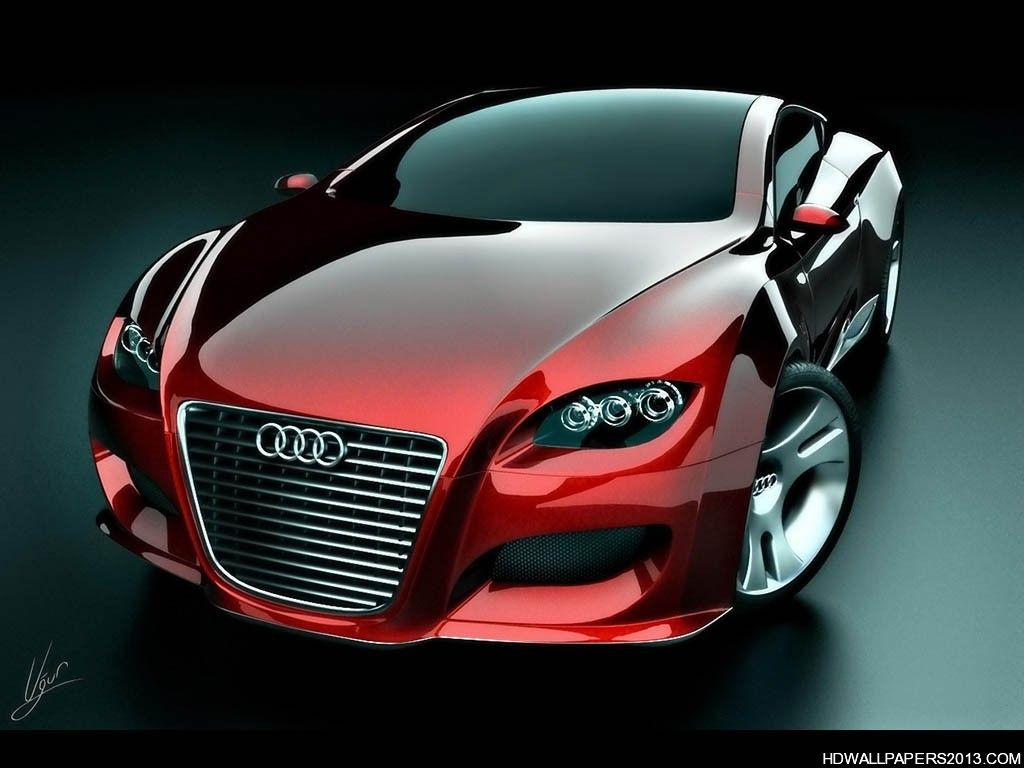 Download 3d Cars Wallpapers Download Widescreen Wallpaper For Your