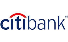 Citibank Banks Logo Best Credit Cards Logos