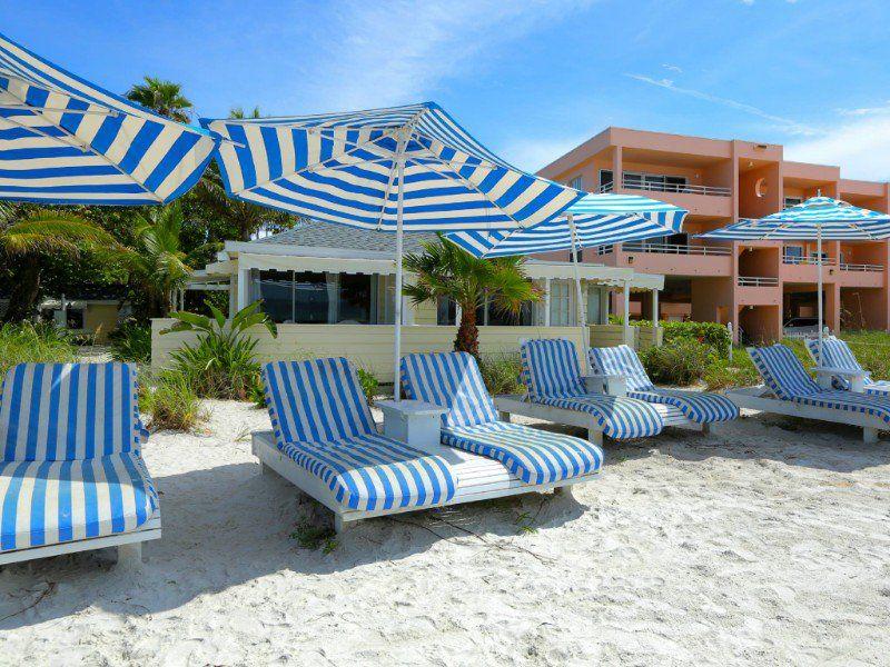 10 Best Anna Maria Island Hotels Anna Maria Island Rentals Anna Maria Island Florida Anna Maria Island