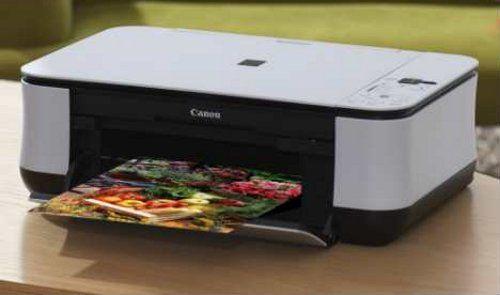 Canon Printer Service Center in Chepauk   Canon Printers   Printer