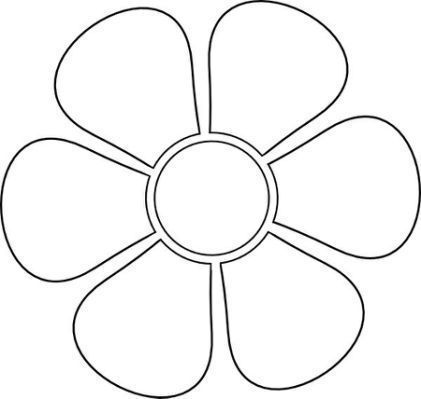 Felt flower template | DIY and #feltflowertemplate Felt flower template | DIY and #feltflowertemplate Felt flower template | DIY and #feltflowertemplate Felt flower template | DIY and #feltflowertemplate Felt flower template | DIY and #feltflowertemplate Felt flower template | DIY and #feltflowertemplate Felt flower template | DIY and #feltflowertemplate Felt flower template | DIY and #feltflowertemplate