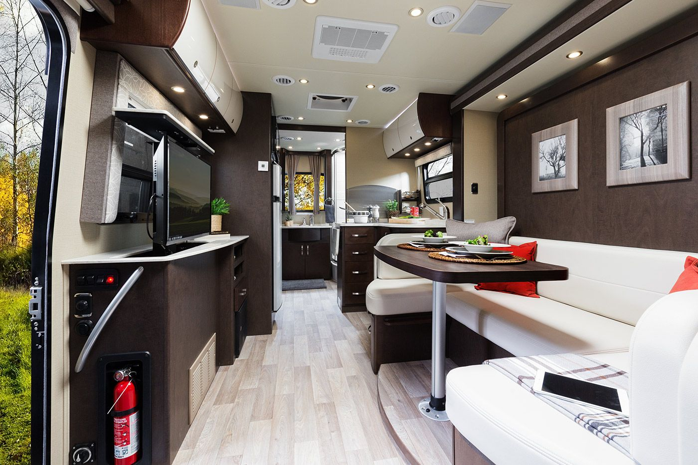 Leisure Travel Vans Unity Photo Gallery Rv Pinterest Leisure Travel Vans Rv And Rv Living