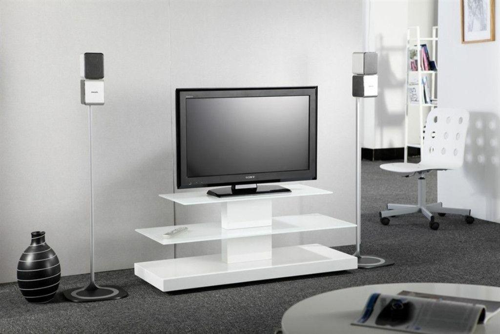 Moderne Tv Ständer Für Flachbildschirme Wohnzimmer Modernes Tv