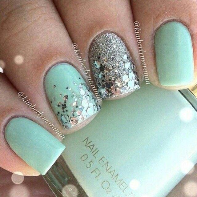 Pin de bernardita Rozas en Diseño de uñas   Pinterest   Diseños de ...