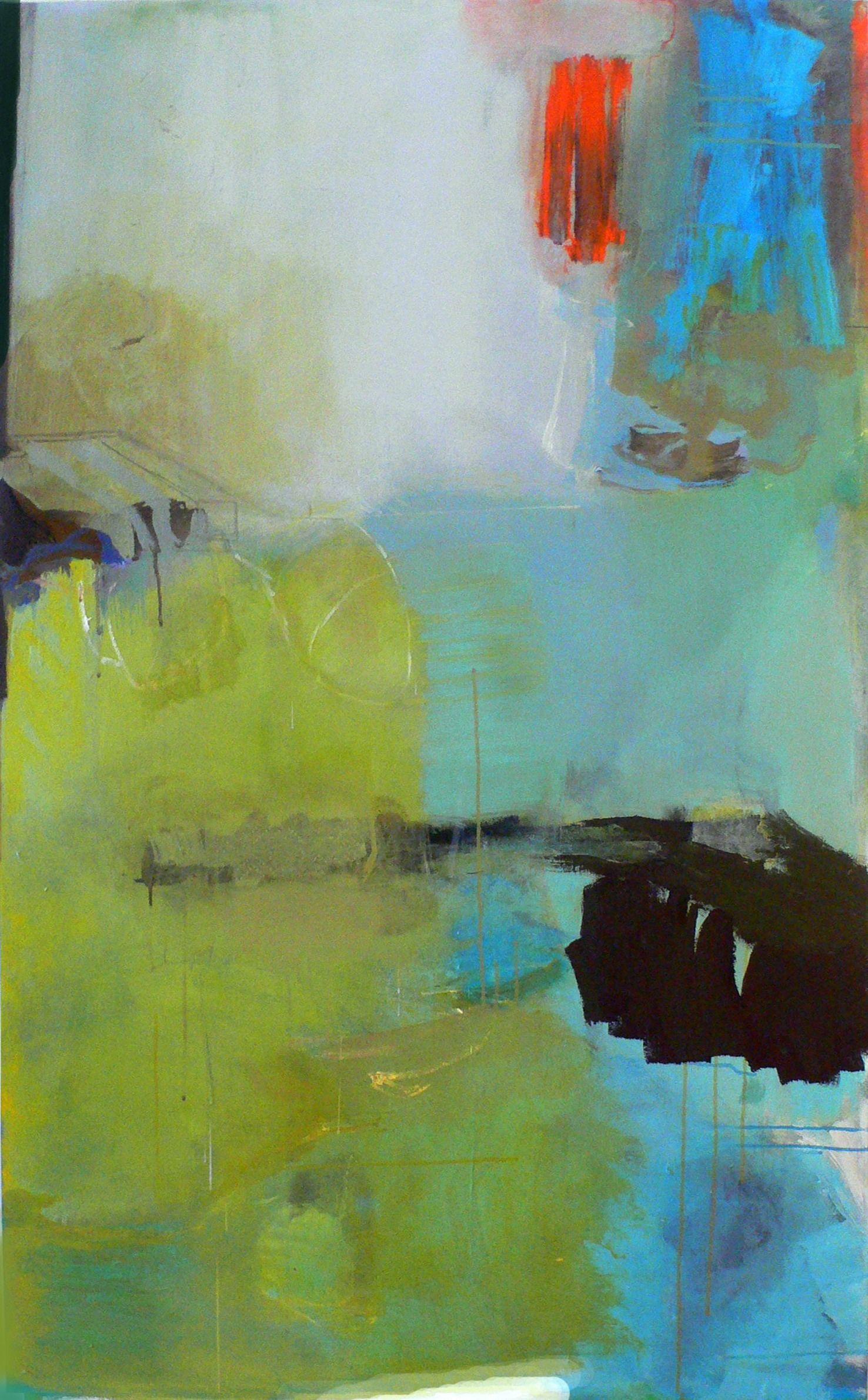 Madeline Denaro In 2021 Abstract Art Inspiration Abstract Art Painting Contemporary Abstract Art
