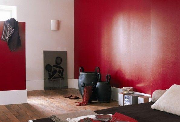 PeintureTollens-PrestigePremium-Chambre | Tendances, Design et ...