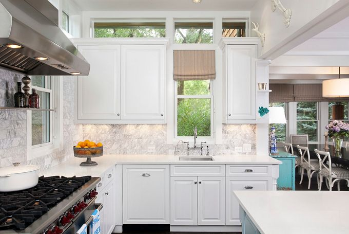 Karen White Interior Design Interiors And Kitchens