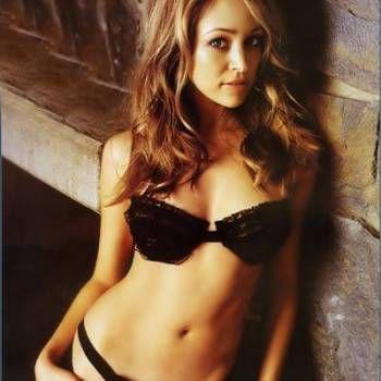 Alexis dziena actress xxx #11
