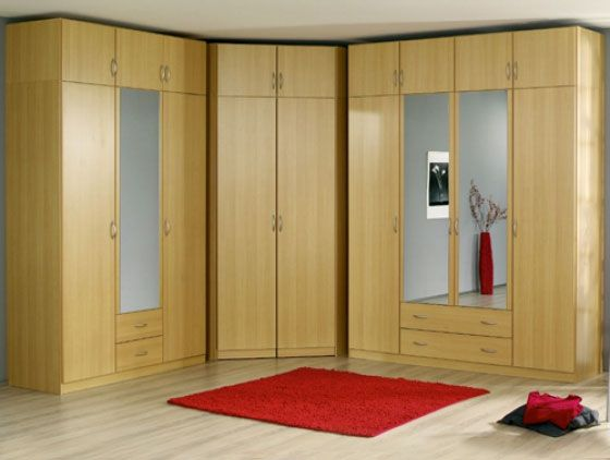 Buy Latest Special Designs Wardrobe For Bedroom Furniture With Mirror,  Bedroom Furniture Wardrobe With Mirror