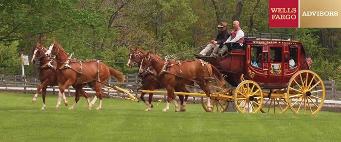 Wells Fargo Horse And Carriage Google Search Horses Animals Wells Fargo