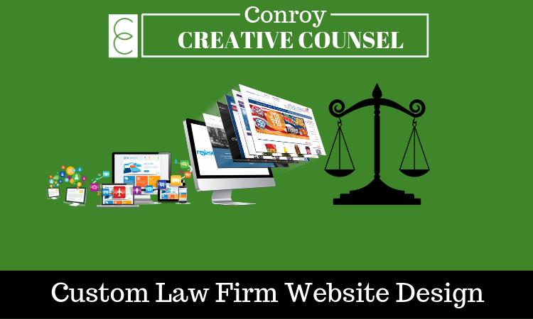 Best Custom Law Firm Website Design Agency In The Usa Law Firm Website Design Law Firm Website Website Design