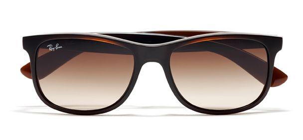 Gafas de sol Ray Ban 262880 Las gafas de sol de hombre de Ray Ban 262880  ofrecen máxima protección contra los rayos UV. Pruébatelas en tu óptica   masvision ... 7405bb5579