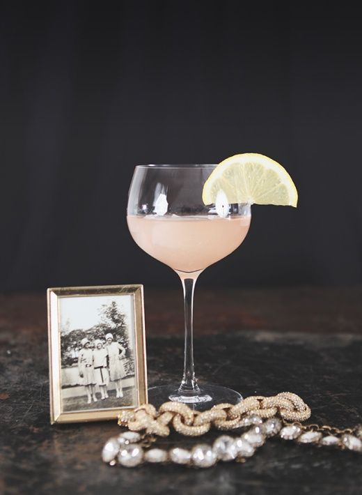 Poor liza cocktail cocktails drinks 2 signature for Cucinare juicer