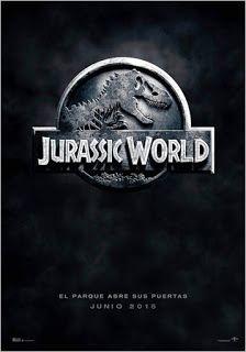 Ver Gratis Peliculas Online Flv Español Latino Jurassic World Película Completa Jurassic World Películas Completas