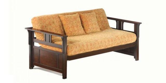Assembly instructions for teddy  daybed http how assemble com also de beste bildene om bedroom  pinterest no