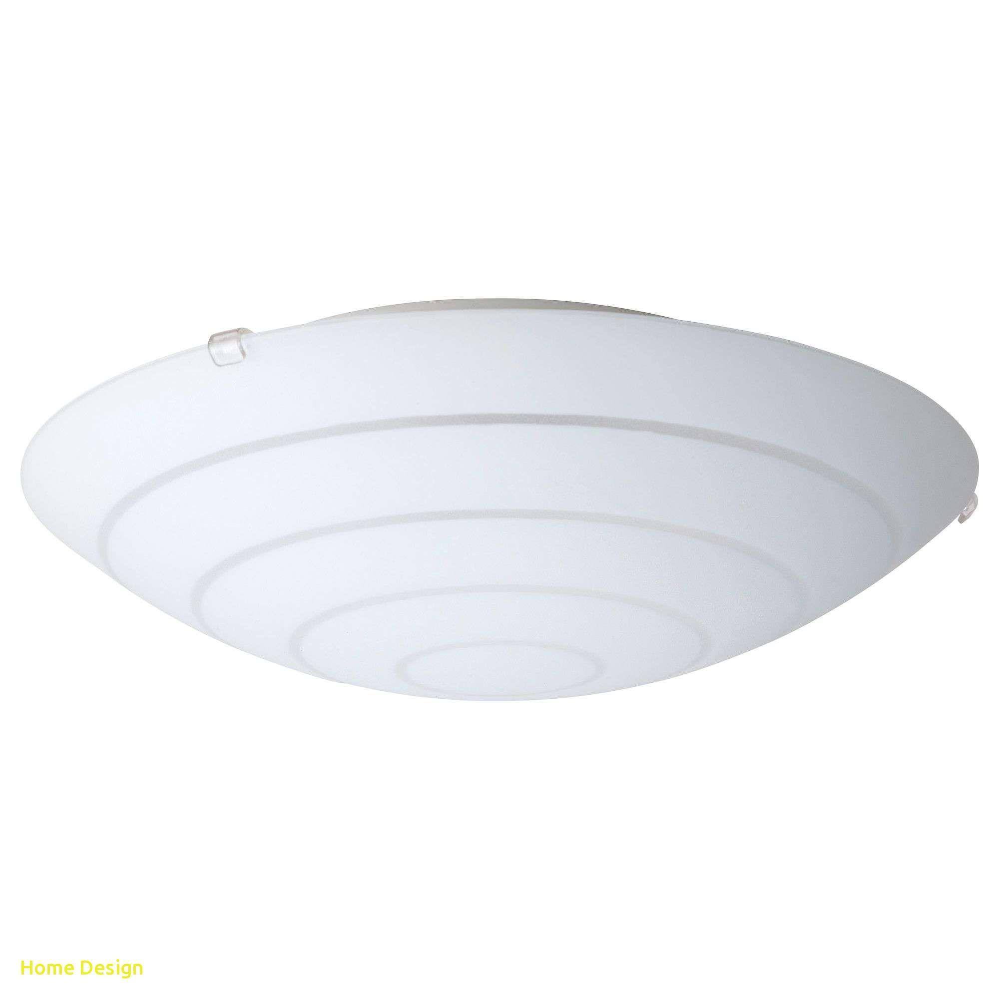 Luxury Hyby Ceiling Lamp Installation #homeDesign #HomeDecor