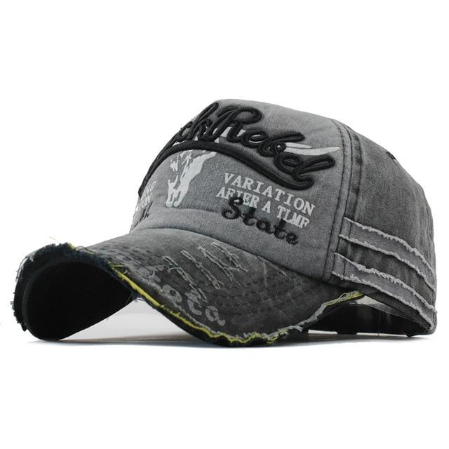 5d24d44af Fashion Cap for Bikers in 2019 | Shoes & accessories | Hats, Hats ...