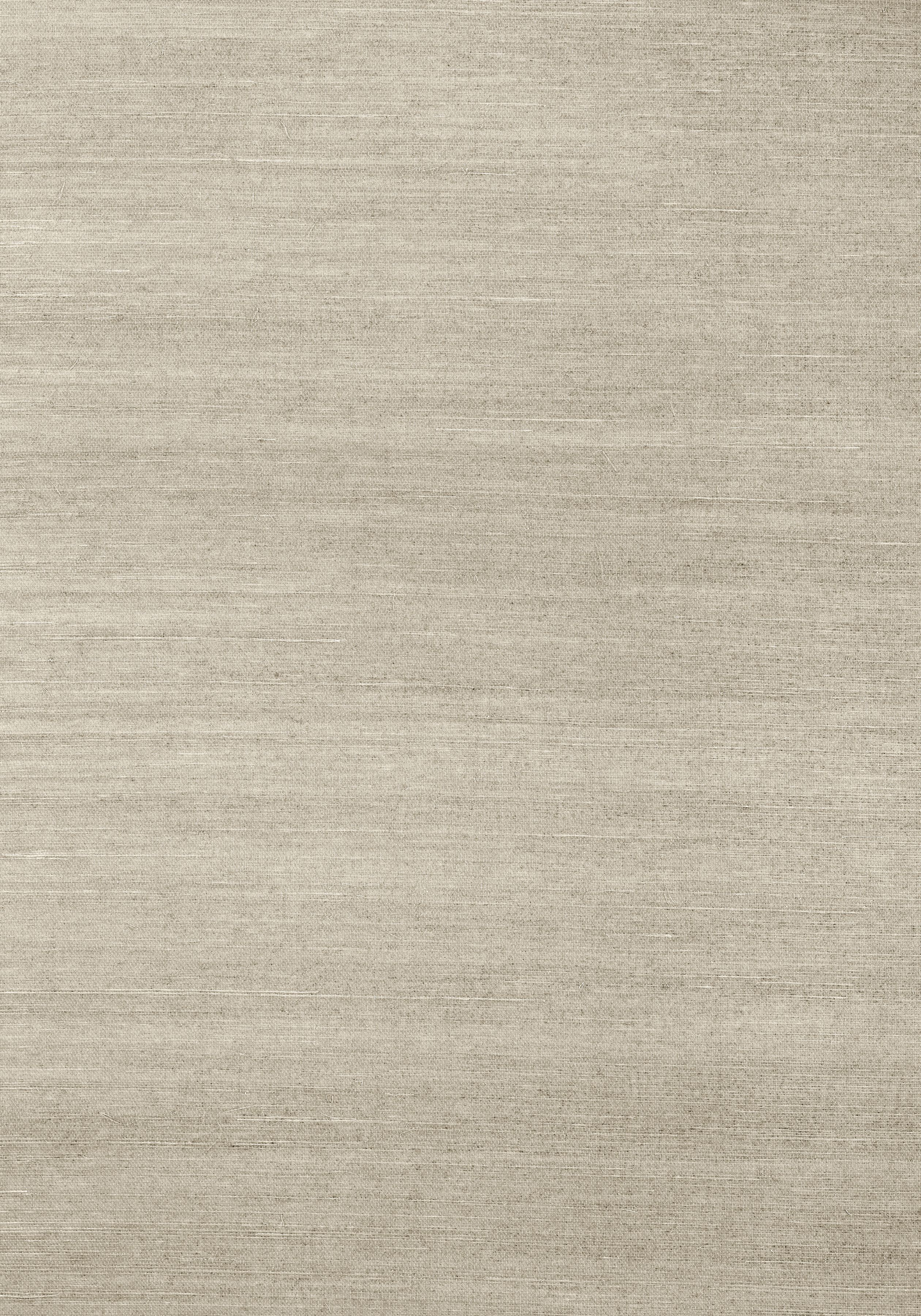 Shang Extra Fine Sisal Smoke T41175 Collection Grasscloth