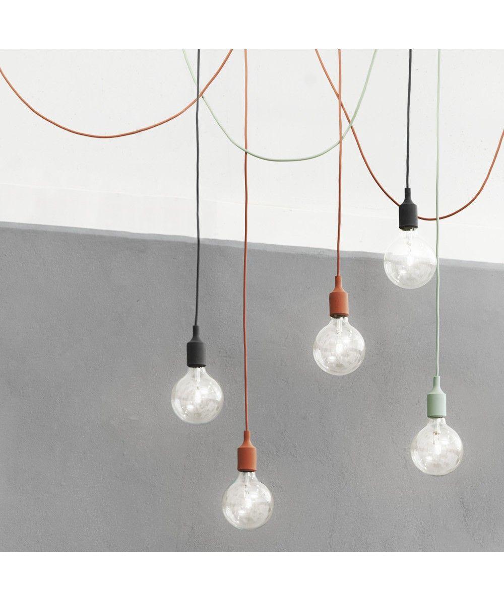 muuto e27 l 39 essenza della lampada kodin sisustuksen yksityiskohdat pinterest muuto. Black Bedroom Furniture Sets. Home Design Ideas