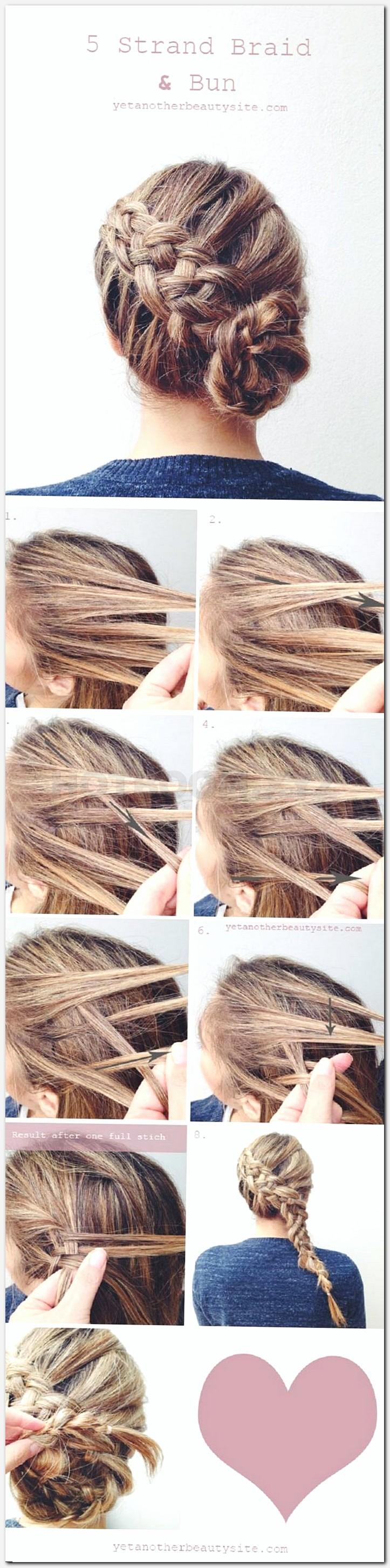 Mens haircut tutorials in hairstyles current short haircuts  hair setail layered
