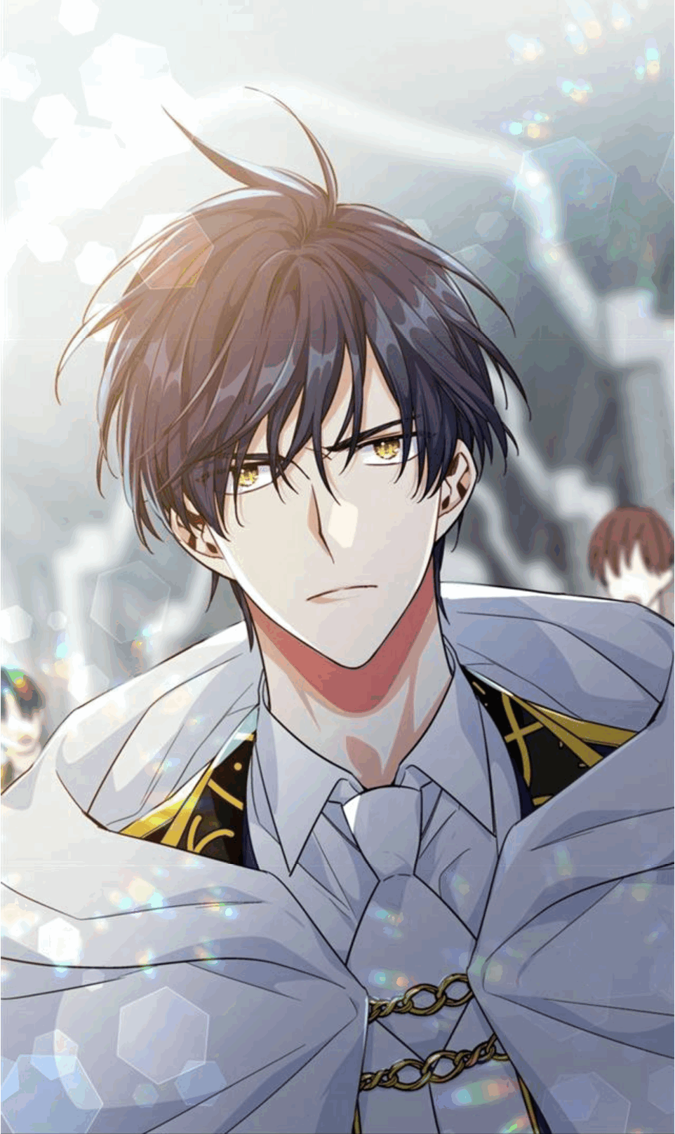 Anime&Manga Drawings ※에 있는 AESTHETICALLY PLEASING님의 핀