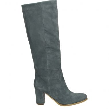 Nowosci Wiosna 2016 Boots Heeled Boots Shoes