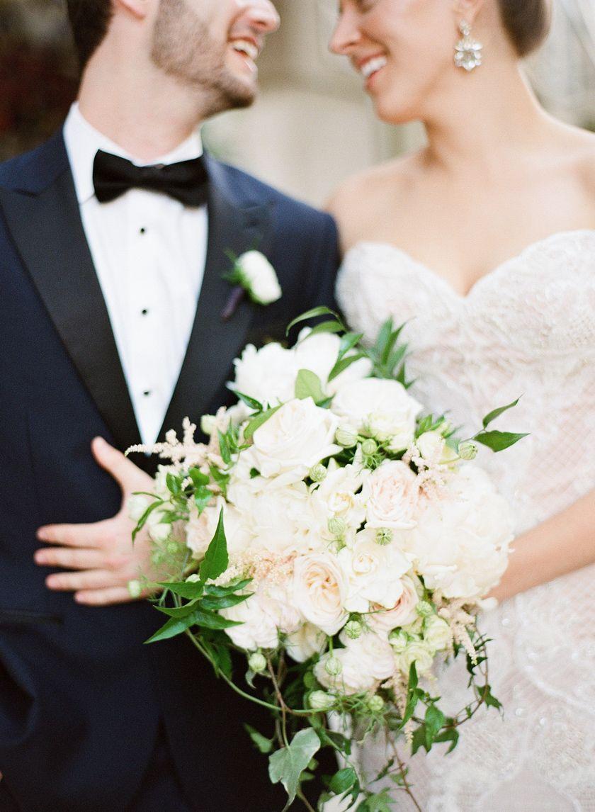 Il Mercato Wedding New Orleans Wedding Wedding Wedding Film