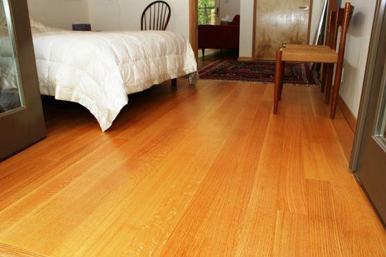 Red Oak Wood Floors Right Left Red Oak Flooring With Figured Grain Floor 307 Curly Red Oak Wood Floors Wide Plank Red Oak Floors Red Oak Wood Floors