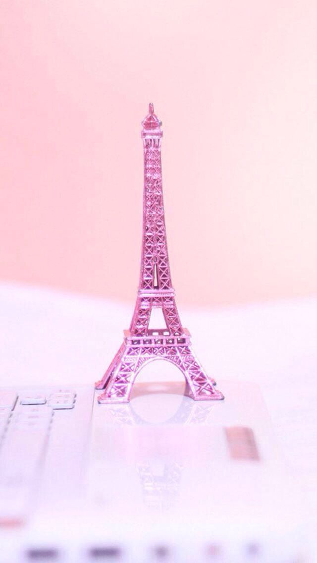 Pin By Debbie Brandt On Travel Cool Wallpapers For Girls Girl Wallpaper Paris Wallpaper