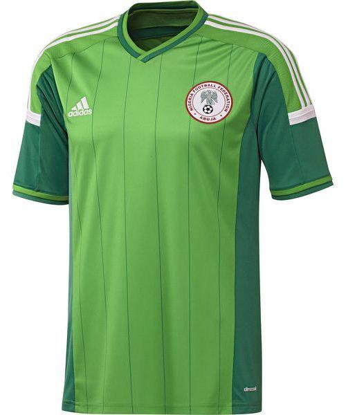 Classic World Cup Jerseys Nigeria Google Search Soccer Jersey World Soccer Shop World Cup Jerseys