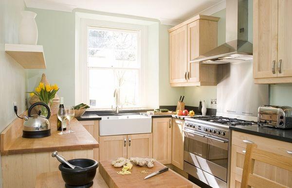 maple kitchen small kitchen cabinets ideas farmhouse sink maple kitchen cabinets modern on farmhouse kitchen maple cabinets id=28820