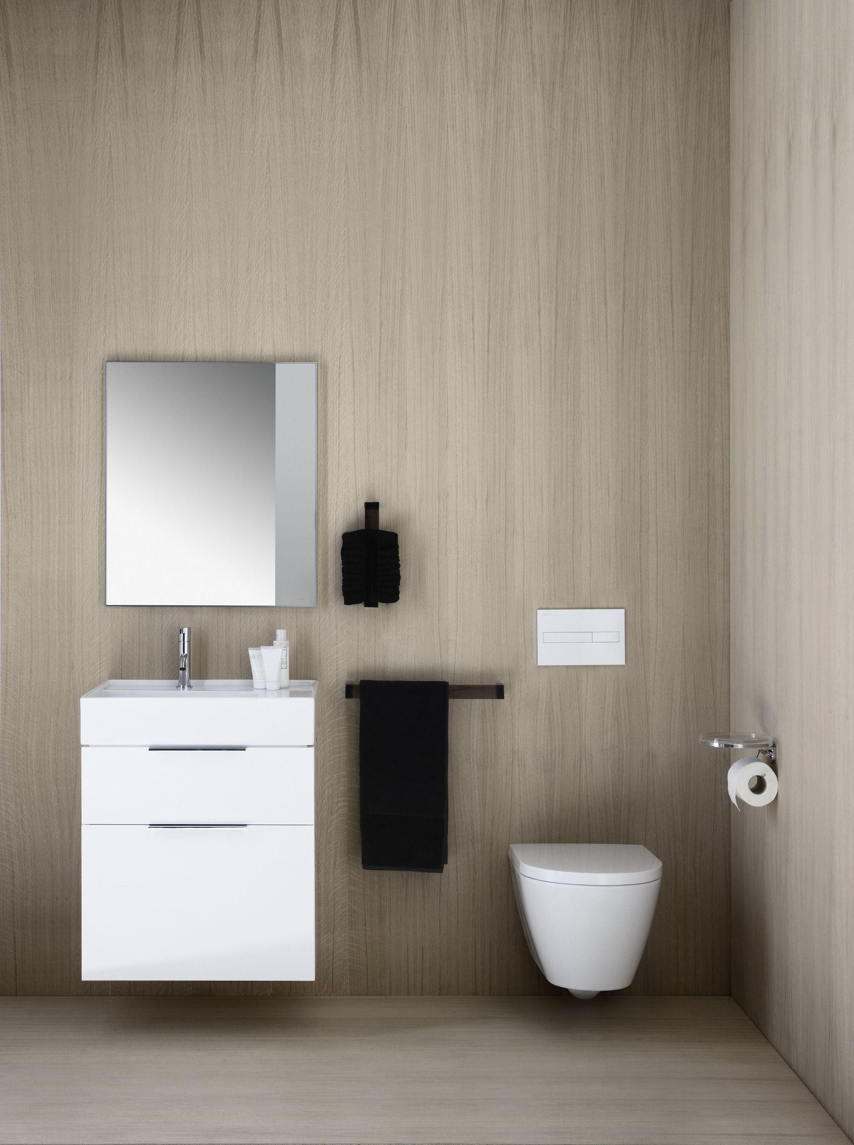 KARTELL BY LAUFEN   LAUFEN Bathrooms   Home   Pinterest   Laufen