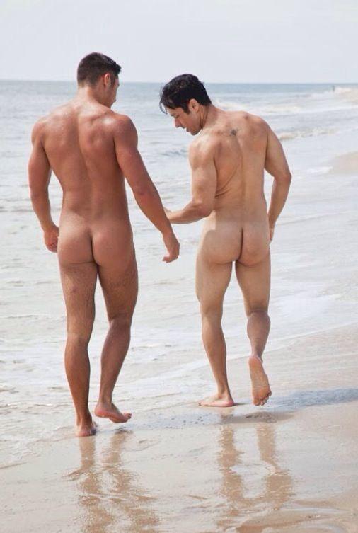 Naked she male pics