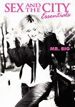 Sex and the City Essentials: The Best of Mr. Big (DVD, 2006)