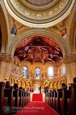 Stanford Memorial Church Wedding Yelp Wedding Stanford