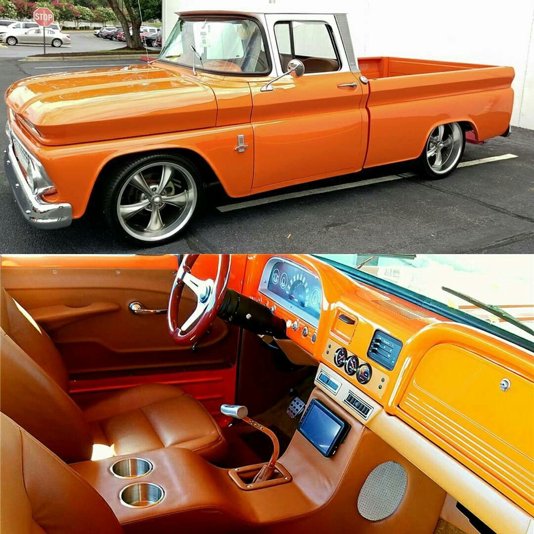 Pin by Richie Henderson on Wish list | Pinterest | GMC Trucks and Cars