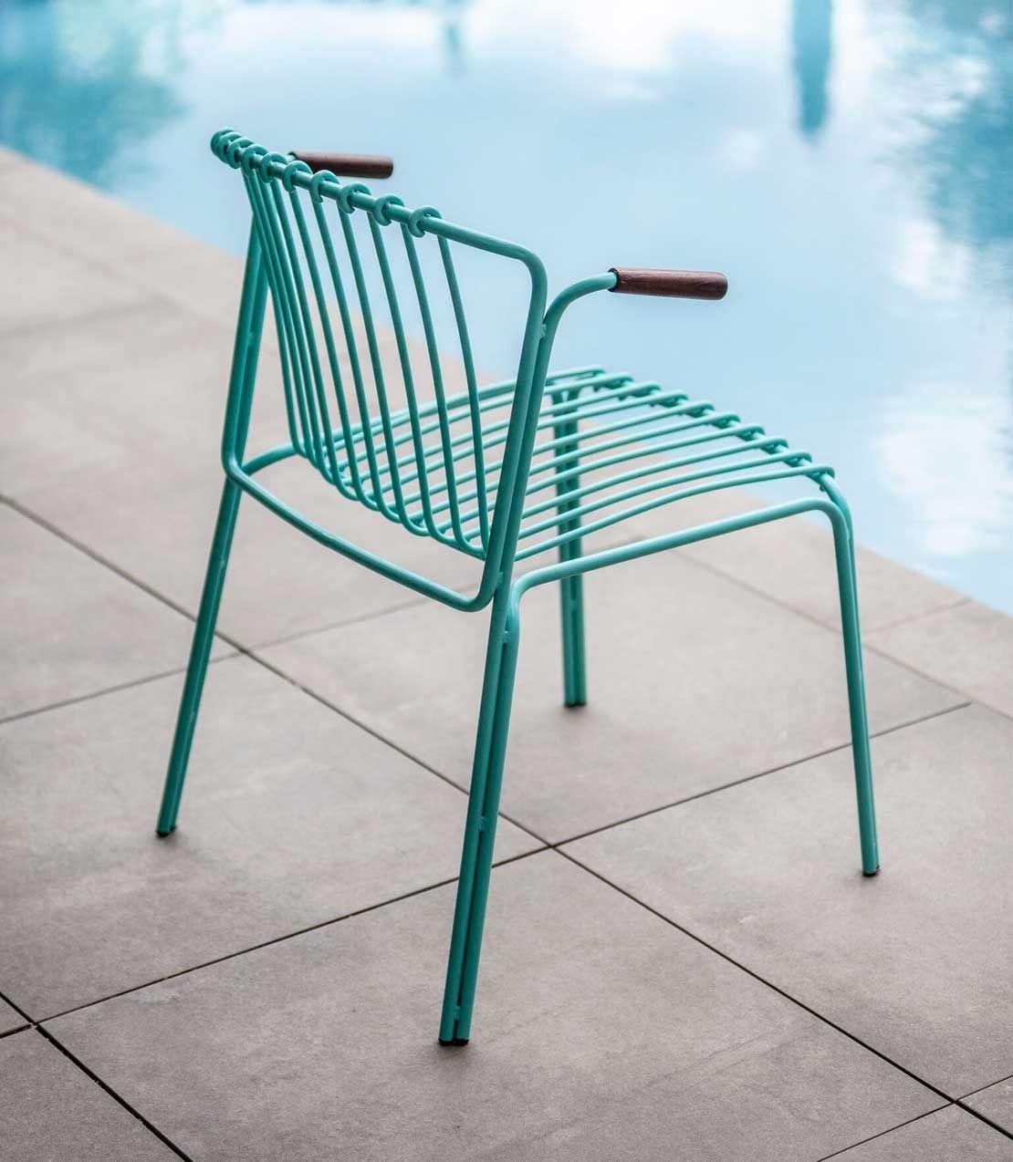Welzel Sessel Stuhle Sessel Stuhle Hochwertige Mobel