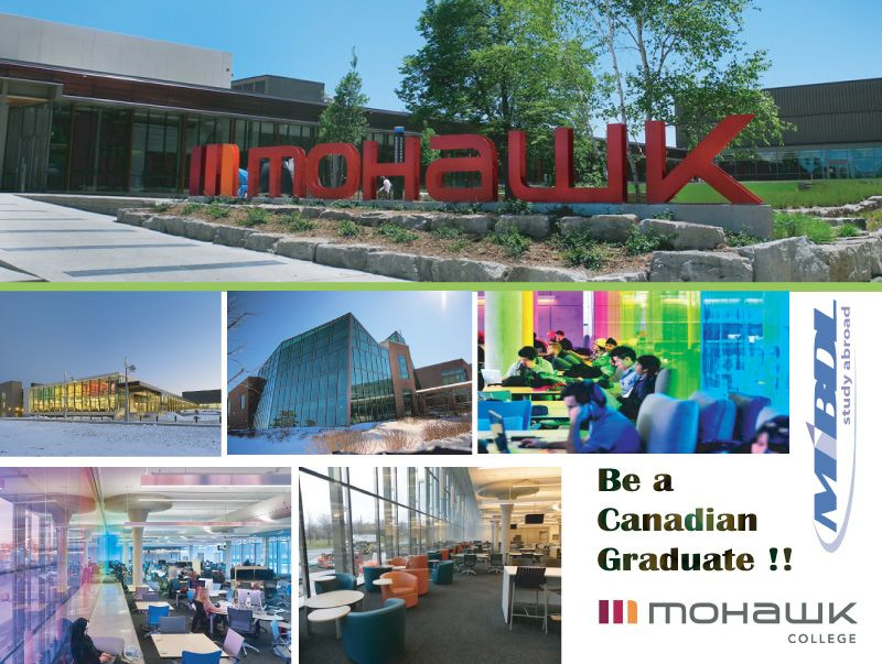 Nbsp Mohawk College Of Applied Arts And Technology Is A Public College Of Applied Arts And Technology Located In The Golde Brantford Golden Horseshoe