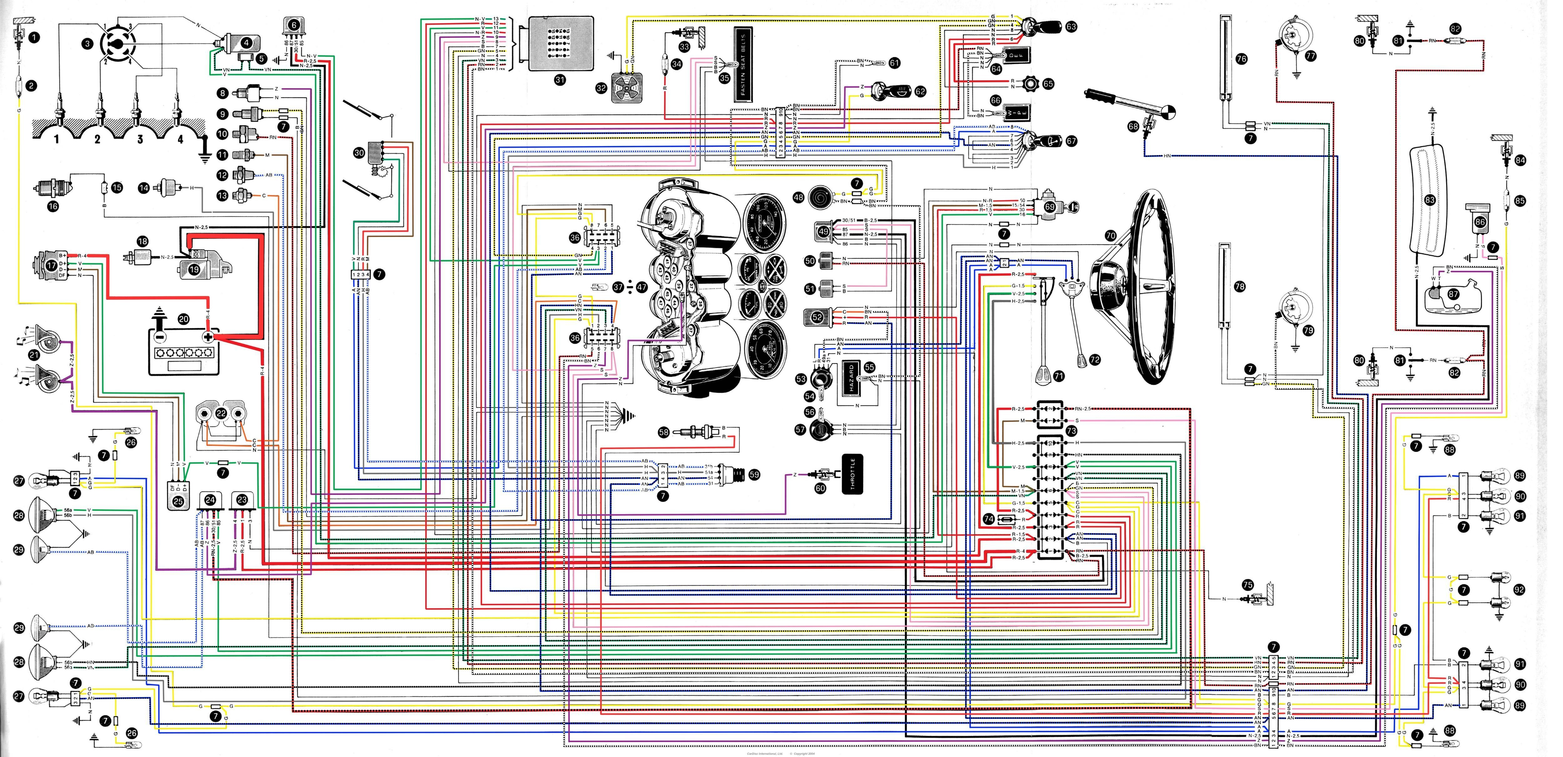 New Combi Boiler thermostat Wiring Diagram Thermostat